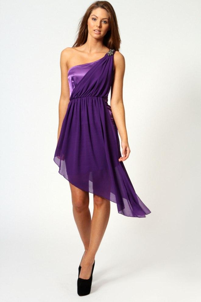 azz58186_purple_xl