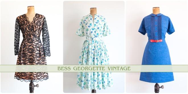 bg_vintage