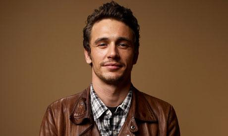 James-Franco-Oscar-host-007