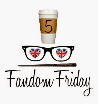 fandom5friday_zps5c82dc45