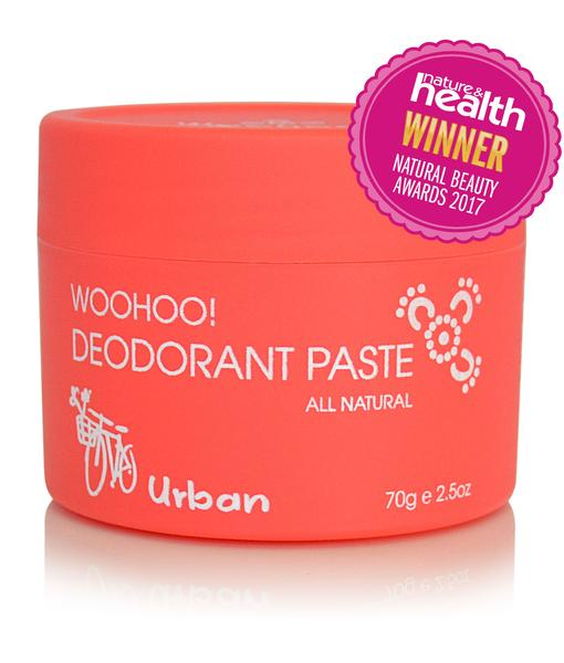 woohoo-all-natural-deodorant-paste-urban-best-natural-deodorant_grande