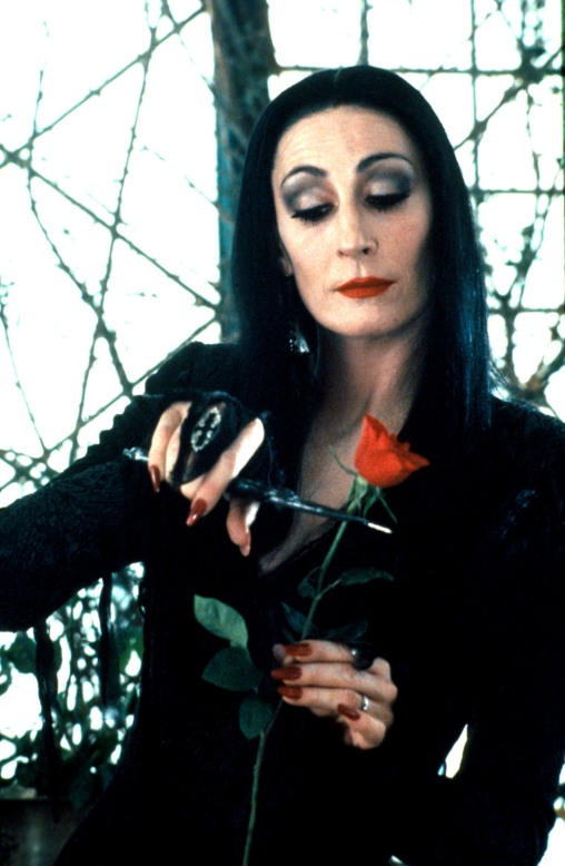anjelica-huston-morti.jpg